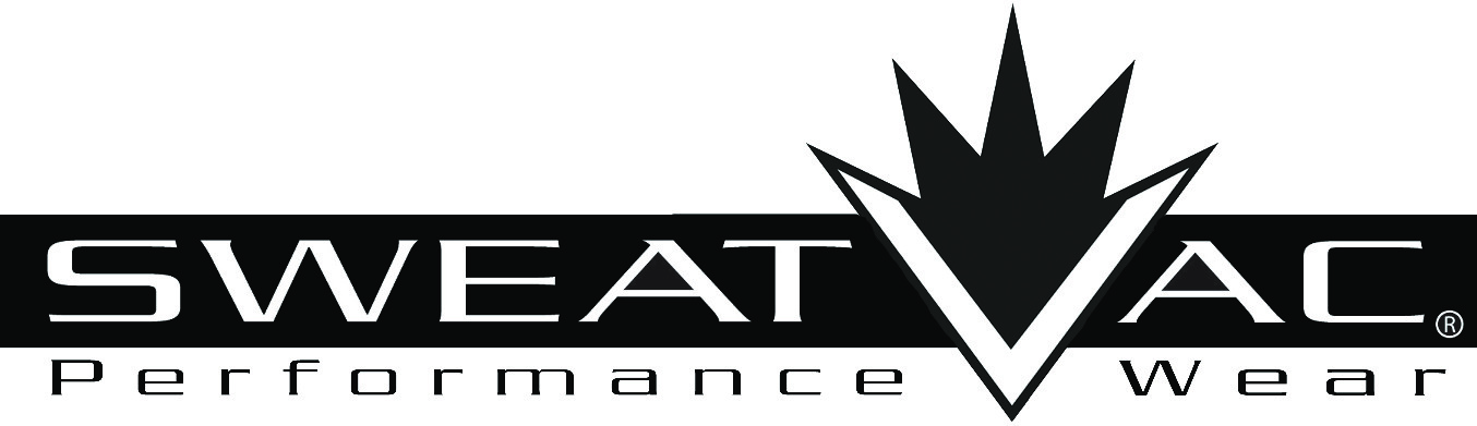 Sweatvac Performance Wear Back in the Game Corporate Sponsor to All Kids Play