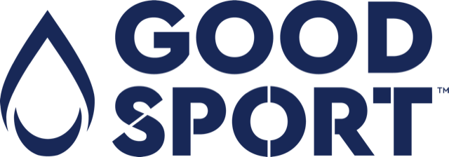 Good Sport 2021 All Kids Play Sponsor of Back in the Game Campaign