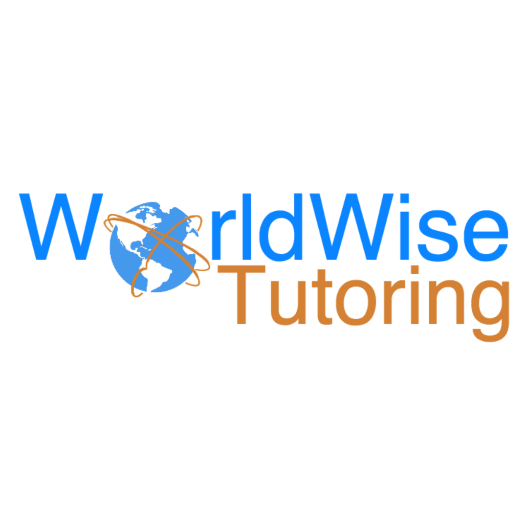 World Wise Tutoring corporate sponsor of All Kids Play Back in the Game Campaign